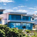 素敵な外観の一軒家